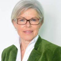 Angelika Schwarzmann