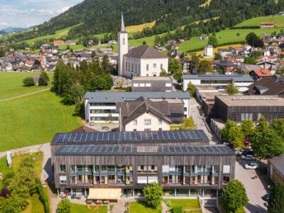 Benevit-Alberschwende-Aussen-Panograf-057-2