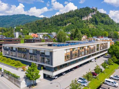 Benevit-Bregenz-Aussen-Panograf-071