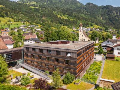 Benevit-Ludesch-Aussen-Panograf-062