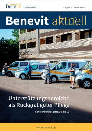 benevit-aktuell-nov-2020
