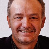 Karl W. Bitschnau